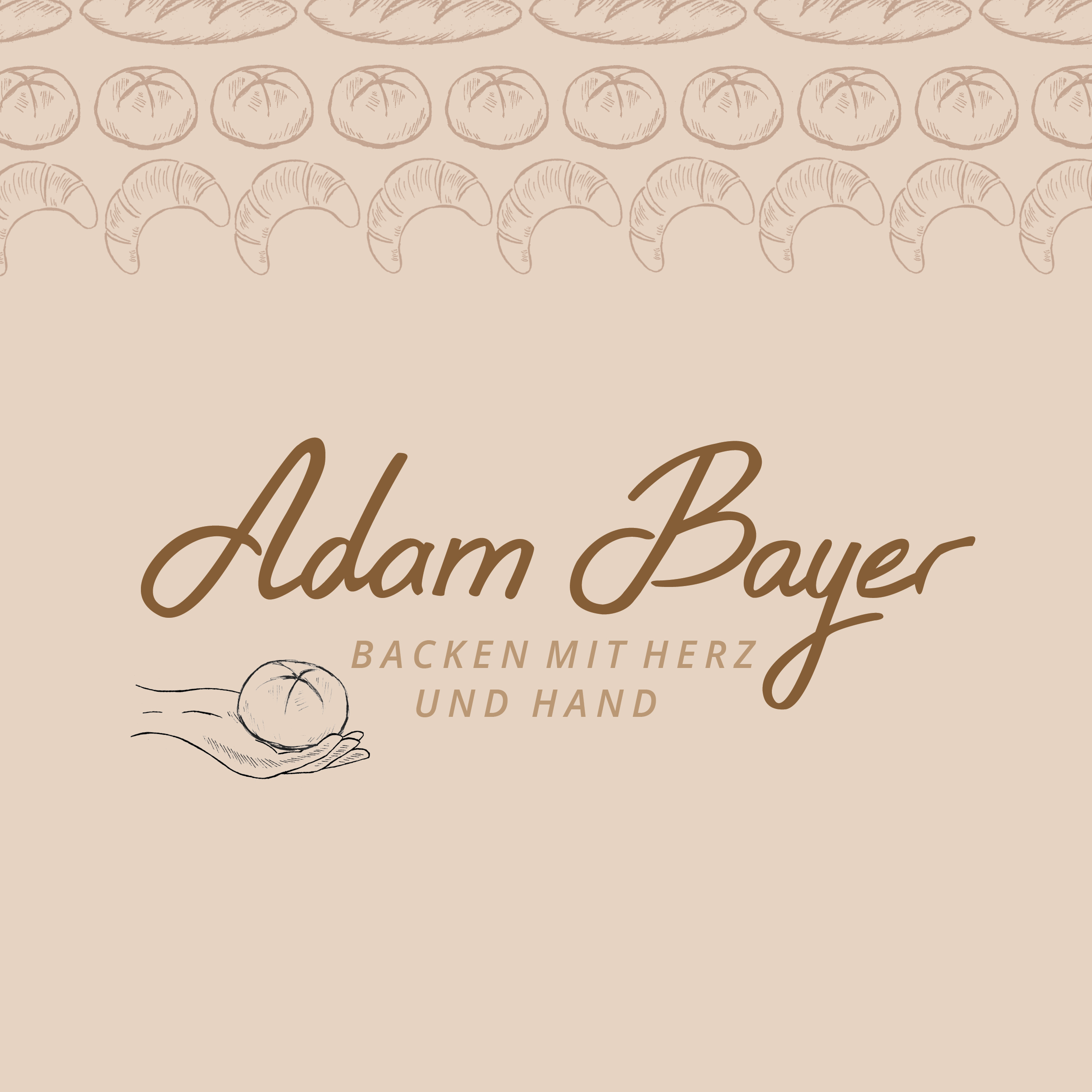 bäckerei adam bayer